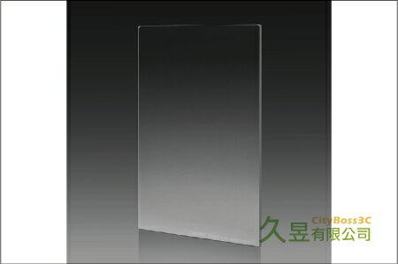 NISI 軟漸變GND8 0.9 100X150mm光學玻璃Soft nano雙面