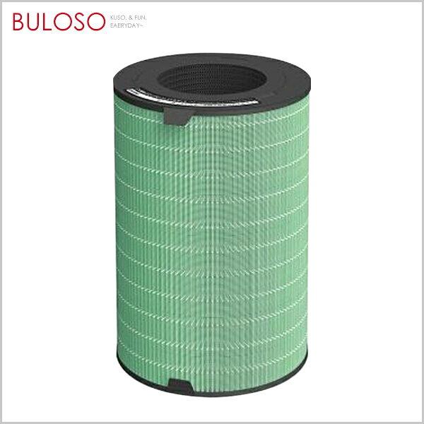 《不囉唆》含稅可刷卡BALMUDAAirEngineEJT-S200清淨機濾網除蟎除菌除塵公司貨【VB-11】