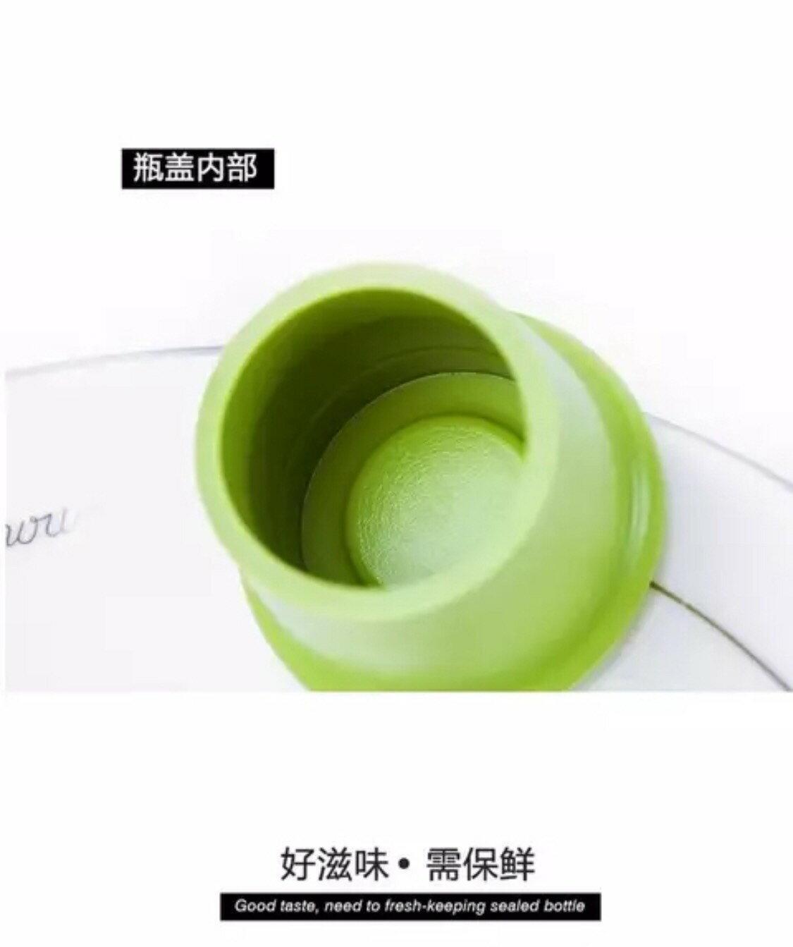 糖果色食品級矽膠保鮮瓶蓋【LA424】NO135瓶蓋 瓶塞 居家用品《八八八e網購 3