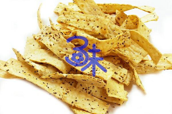 (古早味) 大田 黑胡椒切片 1包 500 公克 特價 168 元 (黑胡椒鱈魚切片)