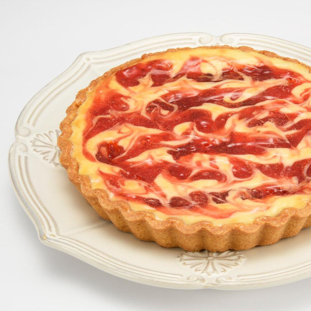 【亞尼克】🍓浪漫草莓起士派❤酸酸甜甜 少女心噴發 - 限時優惠好康折扣