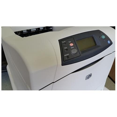 HP Q5401A HP LaserJet 4250N Laser Printer 0