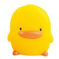 Piyo Piyo黃色小鴨 - 水中有聲玩具 0