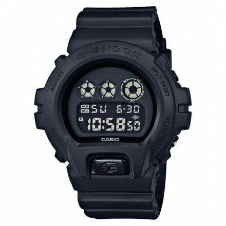 G-SHOCKDW-6900BB-1手錶DW-6900BB-1DR【迪特軍】
