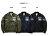 ☆BOY-2☆【OE50225】美式街頭滿版電繡亮面空軍外套 2