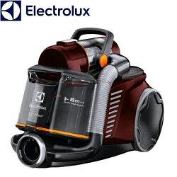 【送濾壓壺+原廠好禮】Electrolux 伊萊克斯 ZUF4303REM 吸塵器 雙通道旋風鎖塵