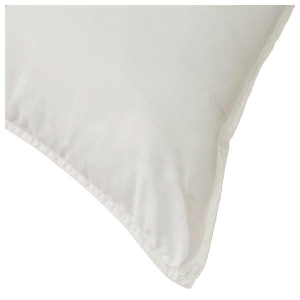 聚酯纖維枕 WASH JN HI 50×70 NITORI宜得利家居 3