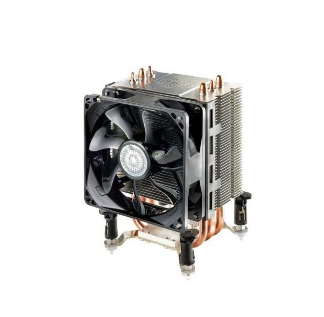 散熱器 Cooler Master Hyper TX3 EVO 熱導管散熱器 電腦風扇/散熱器/電腦周邊/桌上型電腦/
