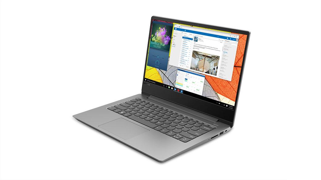 Lenovo: Lenovo IdeaPad 330S, 14 0
