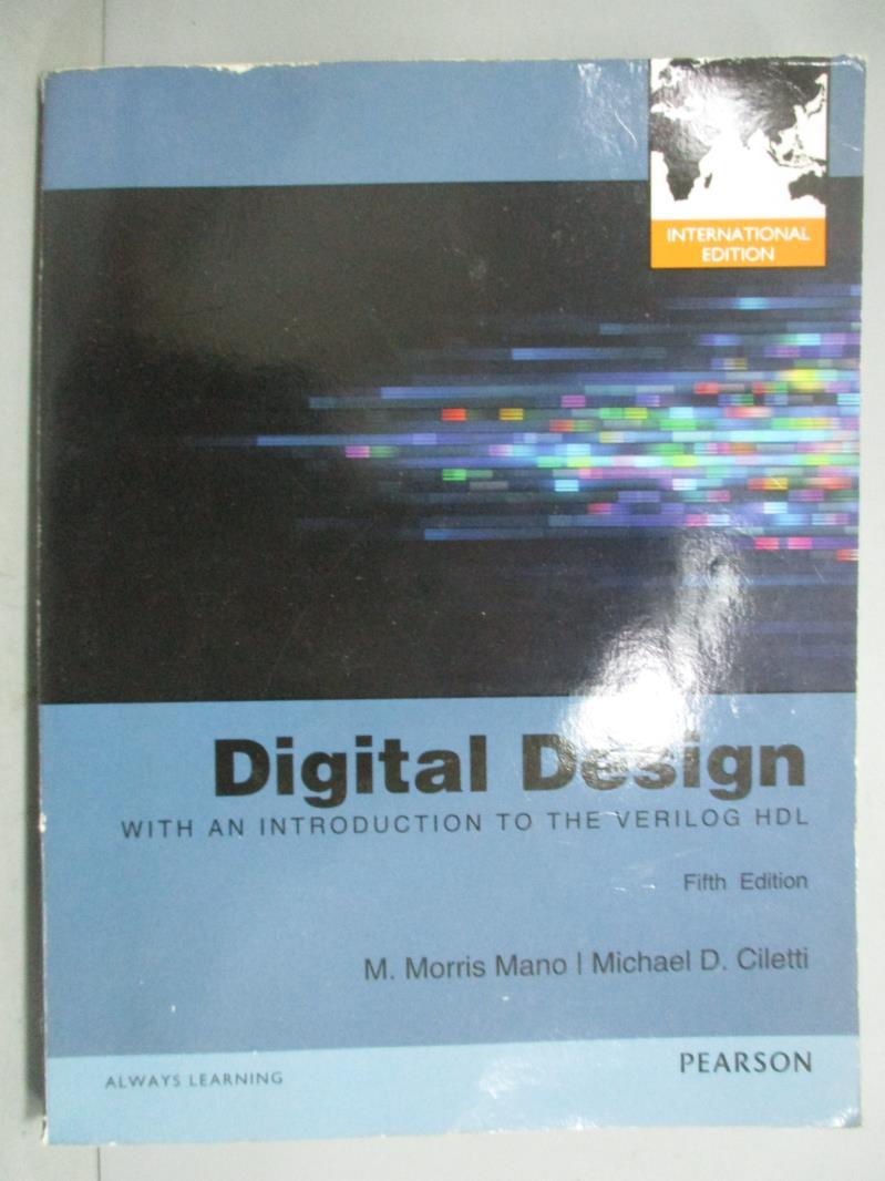 ~書寶 書T9/大學商學_ZAF~Digital Design International