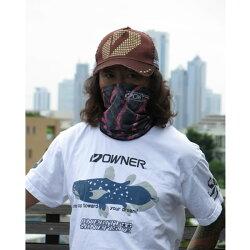 OWNER 龐克休閒網帽,大方的鉚釘排列,霸氣率性,麻布織休閒狂野,隨性新潮,龐克別緻 (棕)