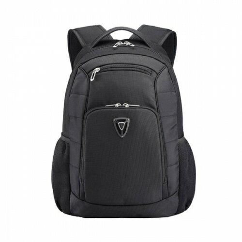 【加賀皮件】 SUMDEX X-SAC 超速率 可放15.6吋筆電 /多收納層 筆電後背包 PON-392