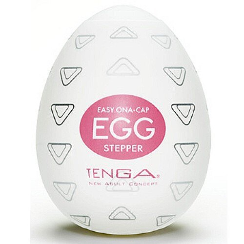 日本TENGA旋渦型挺趣蛋EGG-005情趣.飛機杯.自慰.diy.射精.av.性愛.r20.做愛.名器.自慰器