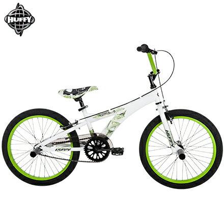 HUFFY美國百年品牌 20吋男童車.兒童自行車.腳踏車.童車.兒童腳踏車(贈送擋泥板)