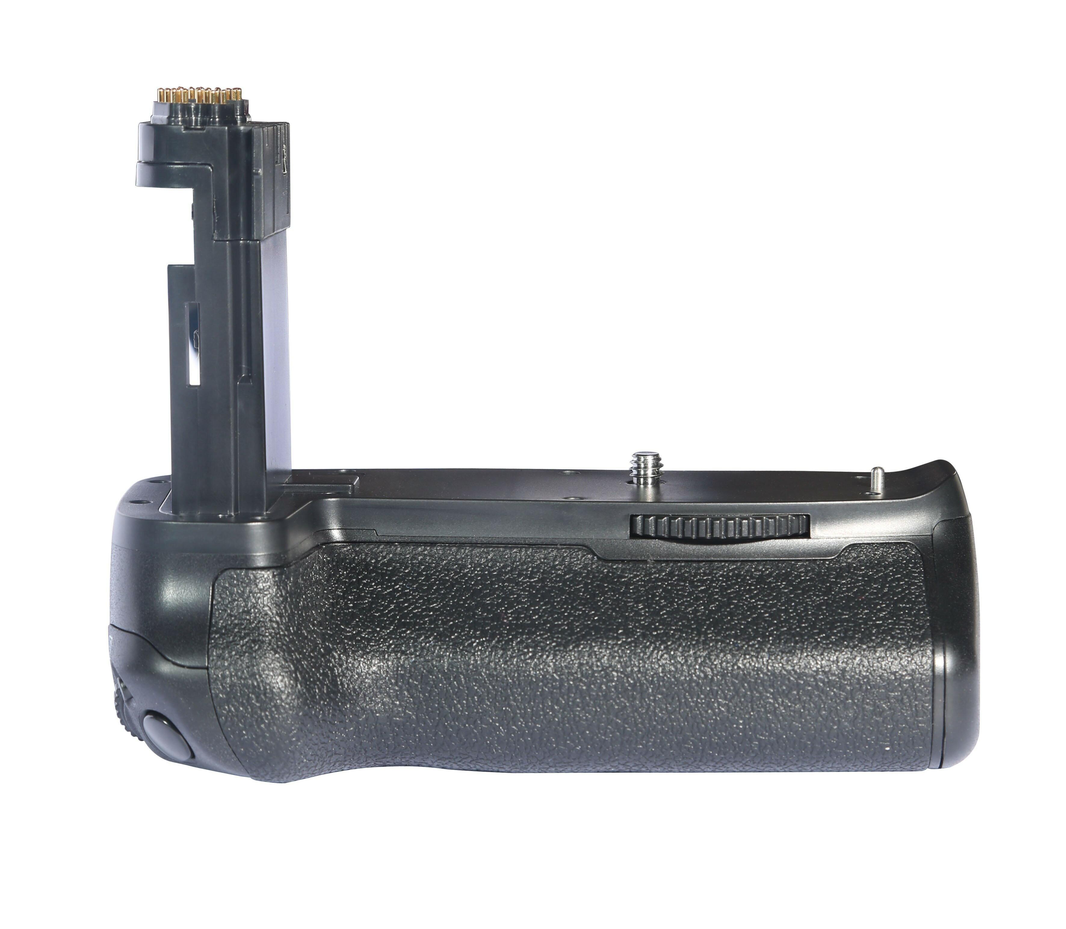 ◎相機專家◎ Phottix BG-7DII 電池手把 垂直手把 7D2 BG-E16 公司貨 33441