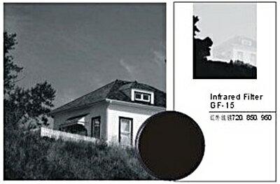 又敗家@ Green.L紅外線濾鏡37mm 720 IR濾鏡(多層鍍膜)IR72紅外鏡IR720波長波段720nm保護鏡適半紅外線攝影夜視雪景特效黑白攝影DV適Olympus M.Zuiko Digital 45mm 1:1.8 14-42mm 1:3.5-5.6 II R 17mm 1:2.8 Pancake Panasonic Lumix G X Vario PZ 14-42mm F3.5-5.6 ASPH OIS Sony索尼HDR-PJ540 DVD808E SR200 R300