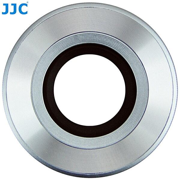 我愛買:我愛買#JJC副廠適Olympus第四代MZD14-42mmF3.5-5.6EDEZ自動鏡蓋自動蓋自動鏡頭前蓋自動賓士蓋自動前蓋自動鏡前蓋奧林巴斯自動鏡頭蓋M.ZuikoDigital14-42mm自動鏡頭蓋(相容Olympus原廠LC-37C自動鏡頭蓋LC37自動鏡頭蓋原廠Olympus自動鏡頭蓋)Z-O14-42BlackSilverz-cap