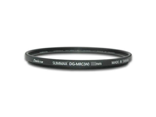 又敗家@OMICON奧美肯40.5mm保護鏡DG-MRC(雙面多層鍍膜抗污防塵,3.6mm薄框,99.4%穿透率抗鬼影抗佛光,SCHOTT玻璃2mm,附SD卡CF卡儲存盒)40.5mm保護鏡適sony索尼16-50m f3.5-5.6 olympus 14-42mm第1代 Nikon 1 Nikkor 10mm f/2.8 18.5mm f/1.8 11-27.5mm f/3.5-5.6 VR 10-30mm 30-110mm f/3.8-,比美Schneider B+W HOYA KENKO