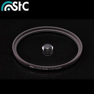 又敗家@STC多層膜薄框Corning康寧Gorilla強化玻璃58mm濾鏡Titan保護鏡Fujifilm富士HS50 XF 14mm F2.8 XC 16-50mm F3.5-5.6 R LM O..