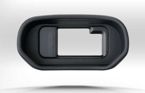 又敗家@原廠OLYMPUS眼罩EP-11眼罩(可遮光遮陽光)適STYLUS1OM-DEM-5(正品觀景窗遮陽罩)OLYMPUS原廠眼杯EP-11眼杯EP11眼罩EM-5眼罩OMDEM5眼杯stylus1眼杯(觀景器眼杯取景器遮陽罩)奧林巴斯原廠眼罩奧林巴斯眼罩