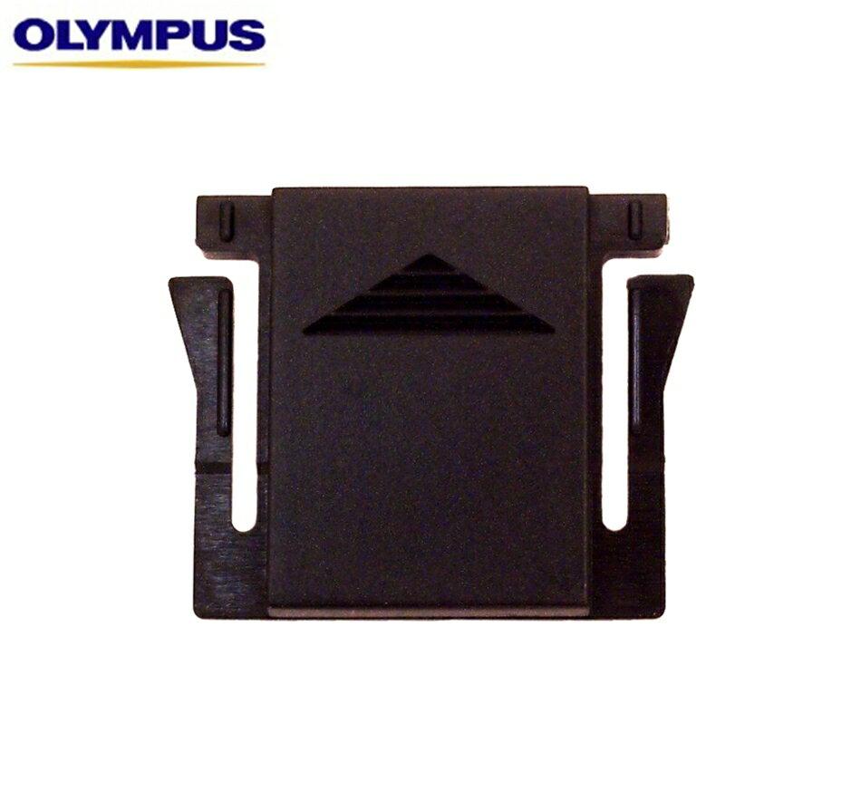 又敗家~奧林巴斯正品OLYMPUS 熱靴蓋VE253700閃光燈熱靴蓋^(平輸^)熱靴保護