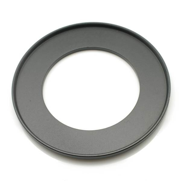 又敗家~ Green.L 49~77mm保護鏡轉環^(小轉大順接^)49mm~77mm濾鏡