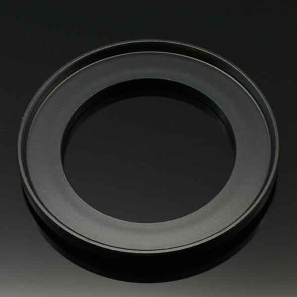 又敗家~ Green.L 58~77mm保護鏡轉接環^(小轉大順接^)58mm~77mm濾