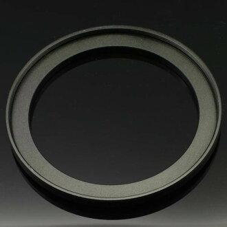 又敗家@ Green.L 40.5-43mm保護鏡轉接環(小轉大順接)40.5mm-43mm濾鏡轉接環40.5mm轉43mm保護鏡轉接環40.5轉43濾鏡轉接環UV保護鏡轉接環sony索尼16-50m..