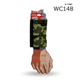 我愛買:我愛買#PCMAMA運動手機袋(黑配叢林迷彩)袋鼠袋運動手臂袋運動手臂帶運動腕袋運動腕帶運動腕套運動臂袋運動臂套運動臂帶運動手腕套運動手腕帶運動手機套運動手機臂套運動手機臂袋運動手機臂帶運動手腕袋運動手腕帶運動手機手腕袋運動手臂套運動手臂袋運動手機袋適健行慢跑步馬拉松路跑騎腳踏車騎單車騎車登山爬山出國外旅遊露營釣魚釣漁HTConeappleiPhone2345iphon4iphon5愛鳳Samsung三星galaxys3s4s5計步器心跳器零錢鑰匙現金鈔票信用卡悠遊卡一卡通