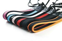 素面彩色 減壓背帶 揹帶 相機背帶 單眼相機