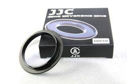 又敗家@ JJC Nikon尼康52mm鏡頭倒接環(適所有52mm NIKON CANON OLYMPUS PENTAX鏡頭上SONY Alpha Minolta AF MA機身)MACRO鏡窮人微距鏡MICRO