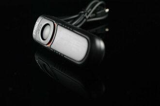 又敗家@品色PIXEL OLYMPUS快門線RM-UC1快門線(副廠,非原廠快門線RMUC1)適OM-D EM-5 E-P5 E-P3 E-P2 E-PL2 E-PL3 E-PL5 E-PM2 E-P..