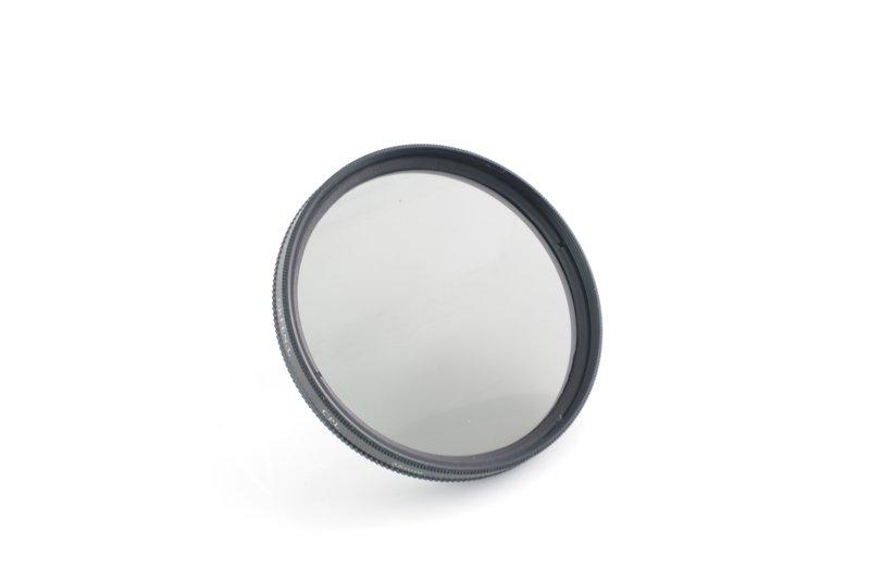 又敗家@ Green.L 46mm偏光鏡CPL偏光鏡46mm環形偏光鏡46mm環型偏光鏡46mm圓偏光鏡46mm圓形偏光鏡46mm圓型偏光鏡46mm圓偏振鏡PANASONIC LUMIX G 20mm..