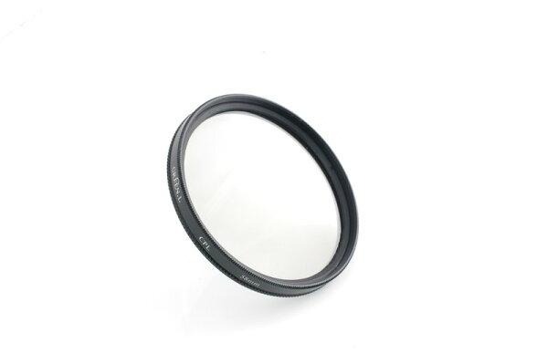我愛買:我愛買#Green.L格林爾52mm偏光鏡CPL偏光鏡52mm環形偏光鏡52mm環型偏光鏡52mm圓偏光鏡52mm圓形偏光鏡52mm圓型偏光鏡52mm偏振鏡NikonNIKKORAF-S18-55mmf3.5-5.6GVR55-200mmPentaxsmc