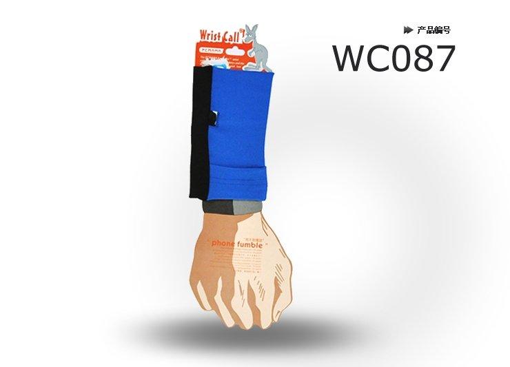 又敗家@PCMAMA運動手機袋(黑配藍色)運動手機套運動手機手臂套袋鼠袋運動手臂袋運動手臂帶運動腕袋運動腕帶運動腕套運動臂袋運動臂套運動臂帶運動手腕帶運動手機套運動手機臂套運動手機臂袋運動手機臂帶運動手腕袋運動手腕帶運動手機手腕袋運動手臂套運動手臂袋運動手機袋適健行慢跑步馬拉松路跑騎腳踏車騎單車騎車登山爬山出國外旅遊露營釣魚釣漁HTC one apple iPhone 2 3 4 5 iphon4 iphon5愛鳳Samsung三星s3 s4計步器心跳器零錢鑰匙現金鈔票信用卡悠遊卡一卡通