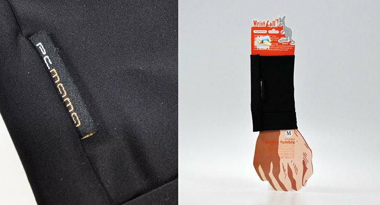 又敗家@ PCMAMA運動手腕套(純黑,厚)運動手機套運動手機手臂套袋鼠袋運動手臂袋運動手臂帶運動腕袋運動腕帶運動腕套運動臂袋運動臂套運動臂帶運動手腕帶運動手機套運動手機臂套運動手機臂袋運動手機臂帶運動手腕袋運動手腕帶運動手機手腕袋運動手臂套運動手臂袋運動手機袋適健行慢跑步馬拉松路跑騎腳踏車騎單車騎車登山爬山出國外旅遊露營釣魚釣漁HTC one apple iPhone 2 3 4 5 iphon4 iphon5愛鳳Samsung三星s3 s4計步器心跳器零錢鑰匙現金鈔票信用卡悠遊卡一卡通