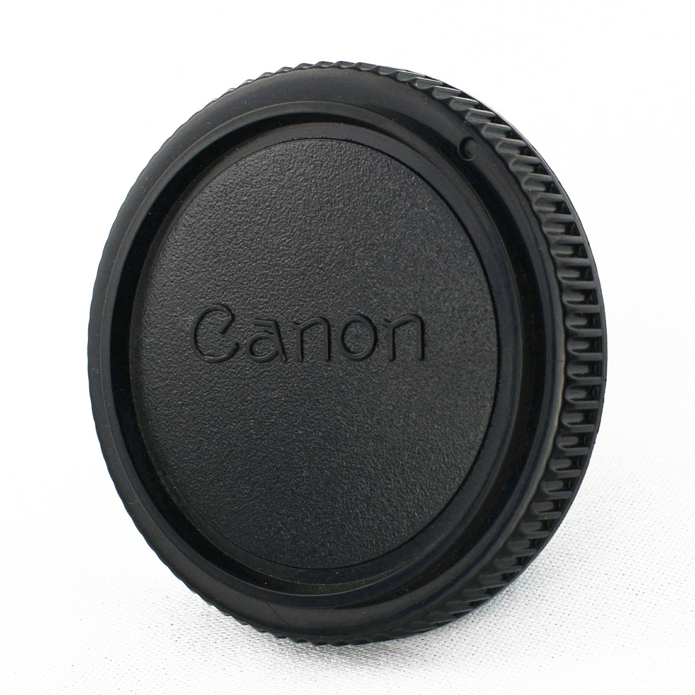 又敗家@佳能Canon機身蓋FD機身蓋FL機身蓋適相機保護蓋FD/FL接環單眼相機(副廠機身蓋,相容canon原廠機身蓋)canon相機蓋FD相機蓋FL相機蓋canon相機保護蓋fd相機保護蓋FL相機..