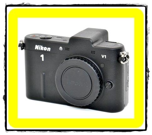 又敗家@尼康Nikon機身蓋適1-Mount 1接環相機(副廠機身蓋,相容Nikon原廠機身蓋)尼康機身蓋Nikon相機蓋尼康相機蓋Nikon相機保護蓋尼康相機保護蓋Nikon相機保護前蓋尼康相機保護前蓋