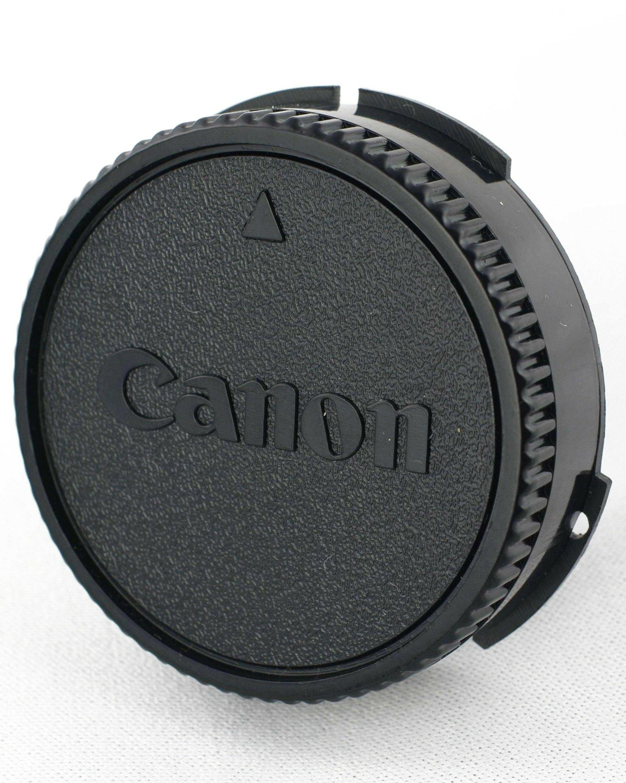 又敗家@佳能Canon鏡頭後蓋FD鏡頭後蓋適老鏡FD系列(副廠鏡頭後蓋,相容原廠鏡頭後蓋)FD後蓋CANON後蓋CANON鏡頭保護後蓋FD鏡頭保護後蓋鏡頭保護蓋Canon鏡頭尾蓋Canon鏡頭背蓋Ca..