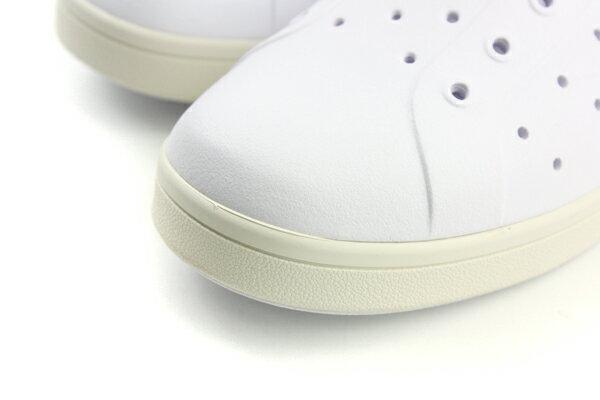 people  休閒鞋 童鞋 白色 大童 no003 3