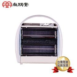 風騰 手提式電暖器FT-888【三井3C】