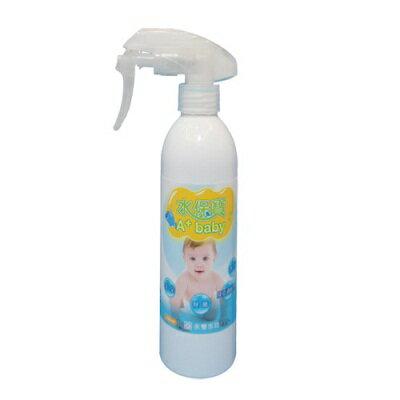 水保寶A+Baby 100%電解離子消毒液 250ml