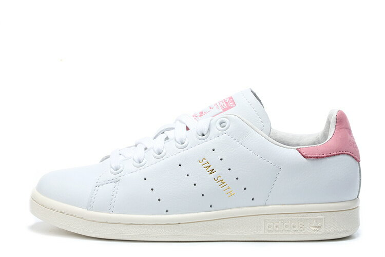 Adidas Originals Stan Smith 女鞋