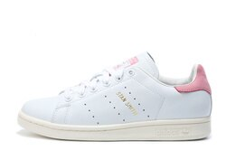 Adidas Originals Stan Smith 女鞋