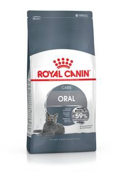 ROYAL 法國皇家 強效潔牙貓O30 1.5kg