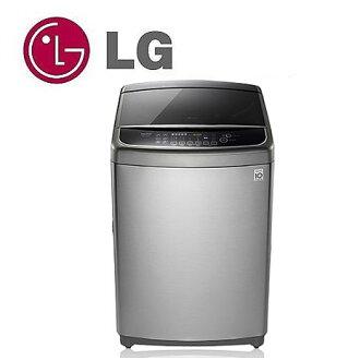 LG 樂金 16公斤 變頻直驅式洗衣機 WT-SD166HVG
