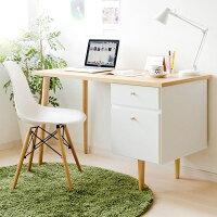 日本 電腦桌 桌椅 抽屜式 亞瑟 完美主義