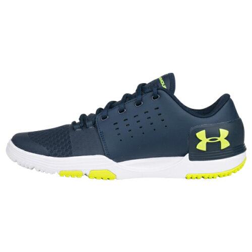 UA 運動鞋款