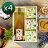 【醋桶子】幸福果醋禮盒4組免運(蘋果蜂蜜醋600mlx1+隨身包x3/組) 0