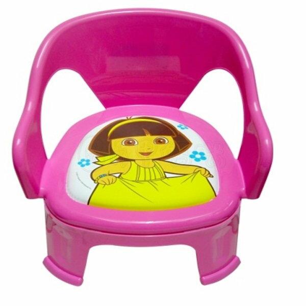 朵拉DORA 兒童洗澡椅 洗髮椅 沐浴椅【六甲媽咪】